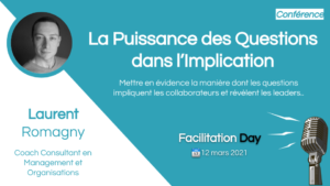 facilitation day